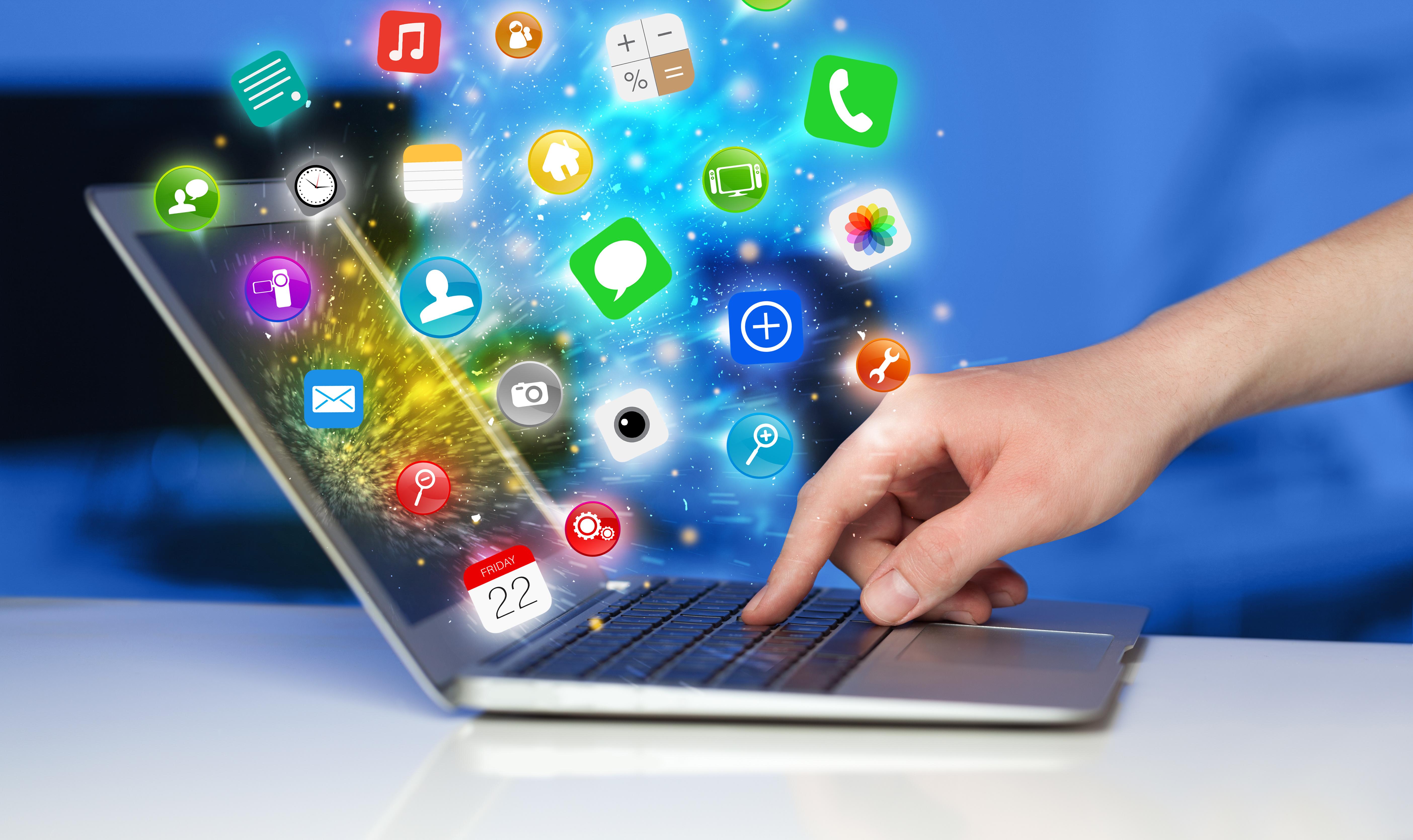 Вебинар Euroguidance мреже о интерактивним алатима за наставнике и каријерне практичаре