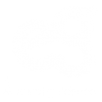 Euroguidance